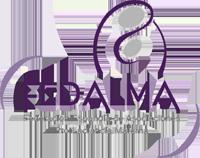 grupo de apoyo fedalma
