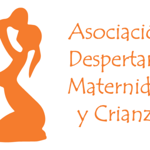 asociación despertares maternidad y crianza alpedrete