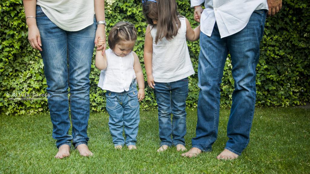 el estudio de silvia colaboración asociación despertares maternidad
