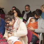 armando bastida asociación despertares maternidad y crianza