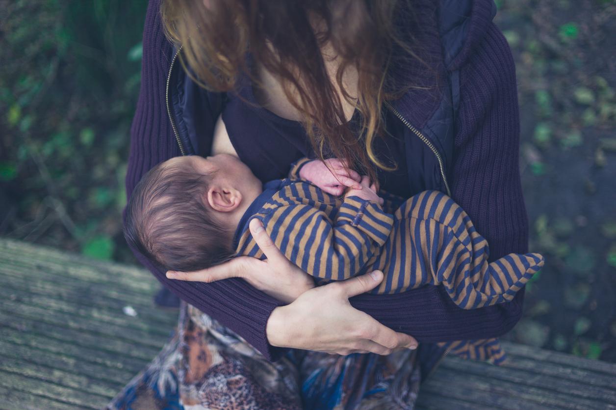 asociación despertares maternidad y crianza grupo de apoyo a la lactancia
